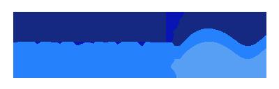 Piscine Tevere Logo